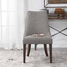 Daxton Armless Chair