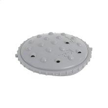 Large Item Spray Head Part of Dishwasher Kit SMZ5000
