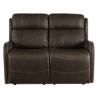 Mayfield Motion Loveseat Product Image