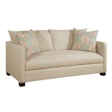 U70090 - BS Sofa