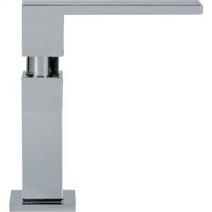 Soap dispenser SD-800 Polished Chrome Product Image