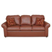 Valora England Living Room Sofa 2469