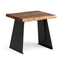 Lamp Table Product Image