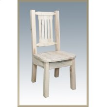 Homestead Dining Side Chair