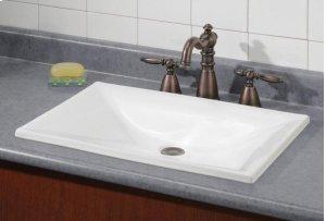 ESTORIL Drop-in Sink Product Image