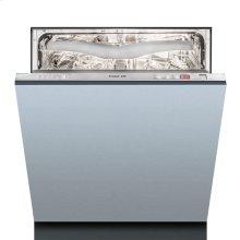 Dishwasher FL