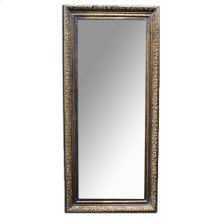 Mirror 7448