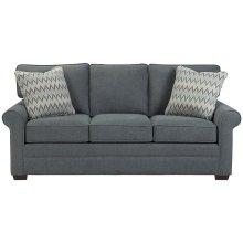 Hickorycraft Sleeper Sofa (752350-68)