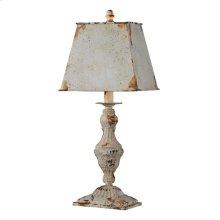 Lynn Table Lamp