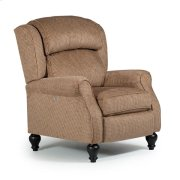 PATRICK High-Leg Recliner Product Image
