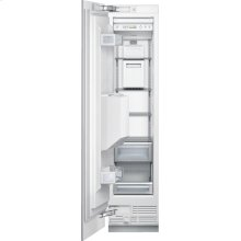 18 inch Freezer Column with External Ice and Water Dispenser T18ID800LP