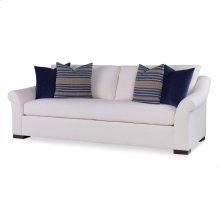 Coronado Sofa