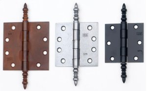 Steeple Tips Hinge Product Image
