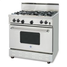 "36"" BlueStar - Residential Culinary Series (RCS)"