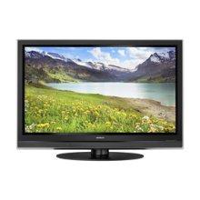 "55"" HD1080 Plasma HDTV"