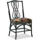 Overture Dining Side Chair Product Image