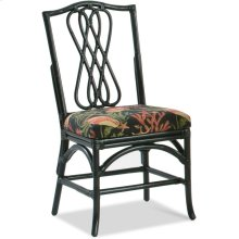 Overture Dining Side Chair