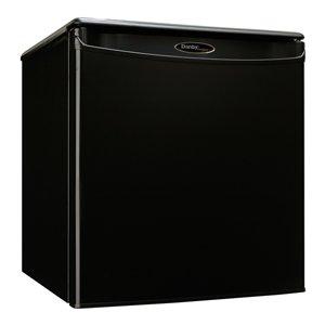 Danby Designer 1.7 cu. ft. Compact Refrigerator Product Image
