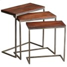 Jules Nesting Tables Product Image