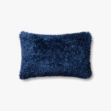 P0045 Navy Pillow