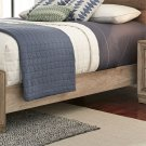 Panel Bed Rails Product Image