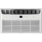 8,000 BTU Built-In Room Air Conditioner with Supplemental Heat- 115V/60Hz Product Image
