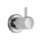 Series 12 Robe Hook Product Image
