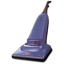 upright vacuum cleaner EC-12SXT5