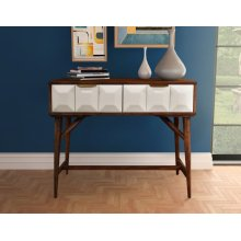 """Ginny Console Table 16""""x36""""x30"""""""