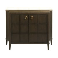 Soliloquy Bar Cabinet Product Image