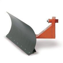 Grader / Snow Blade for DR Field & Brush Mower