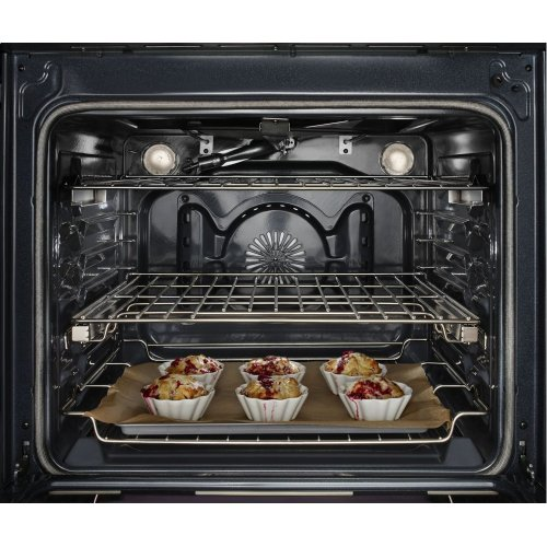 DELUXE KITCHEN AID COUNTER DEPTH FOUR PIECE PACKAGE