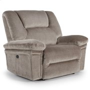 PARKER Medium Recliner Product Image