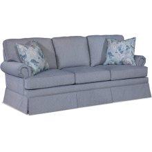 Bradbury Skirted Sofa