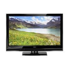 "50"" Full HD1080 Director's Series™ Plasma HDTV"