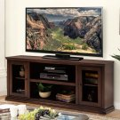 "Ashton Place 62"" TV Console Product Image"