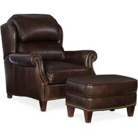 Bradington Young Chairs 1514 Taylor Product Image