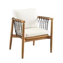 Figaro Chair