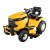 Additional Lawn Tractor