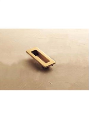 TH-21065 Door Handle Product Image