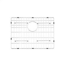 "Wire Grid for Bremen Farmer Sink - 26-3/4"" x 15-5/8"""