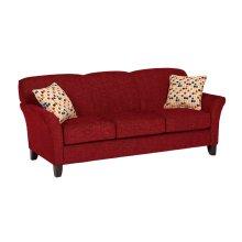455 Sofa