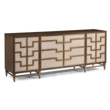 Castleleigh Sideboard