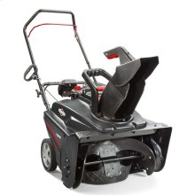 """22"""" / 9.50 TP* / Electric Start - Single-Stage Snow Blower"""