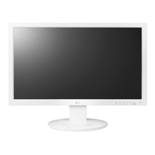 24'' Class (23.8'' Diagonal) LED Back-Lit IPS Monitor