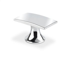 Rectangular Knob Product Image