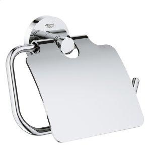 Essentials Toilet Paper Holder Product Image