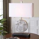Taratoare Table Lamp Product Image