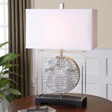 Taratoare Table Lamp