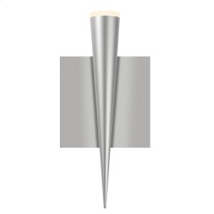 Micro Cone LED Sconce Product Image